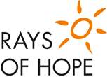 Rays of Hope e.V  Kinderhilfsprojekte in Südafrika